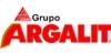 Argalit Indústria De Revestimentos Ltda.