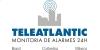 Teleatlantic Comercio E Monitoria De Alarme Ltda