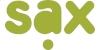 Sax Metricas De Desempenho Ltda