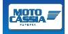 Moto Cassia Express