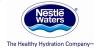 Nestle Waters Brasil - Bebidas E Alimentos Ltda