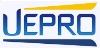 Uepro Cursos E Ensino Profissionalizante Ltda