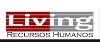 Living Recursos Humanos E Serviços Ltda