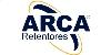Arca Ind. E Com. Imp. E Exp. Retentores Ltda