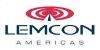 Vagas de emprego na empresa Lemcon Do Brasil Ltda.