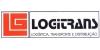Logitrans Distribuição E Transporte Ltda