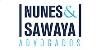 Nunes & Sawaya Advogados
