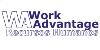 Work Advantage Treinamento E Desenvolvimento Profissional
