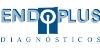 Endoplus Diagnósticos Ltda