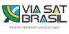 Via Sat Brasil S/a