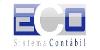 Eco Sistema Contabil Ltda - Me