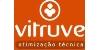 Vitruve Informatica Ltda. Me