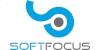 Softfocus