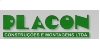 Placon