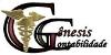 Gênesis Organização Contábil E Empresarial Ltda