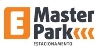 Master Park