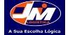 Jm. Logistica Paletização Ltda