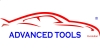 Elme Tools Brasil Ltda-epp