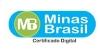 Minas Brasil Certificado Digital Ltda - Me