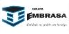Grupo Embrasa
