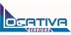 Fs Locaçao De Equipamentos Ltda- Epp