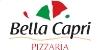 Bella Capri Pizzaria