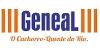 Geneal