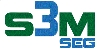 S3m Comercio E Serviços Ltda-me