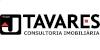 J.tavares Consultoria Imobiliaria