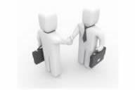 Cada amigo cadastrado vale 1 Destaque para seu currículo, com mais chances para você conquistar um novo emprego.