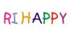 candidatosvagas empregoRi Happy