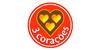 E134906_logo