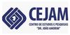 E143210_logo
