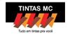 TINTAS MC