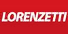 Lorenzetti SA Industrias Brasileiras Eletrometalurgicas