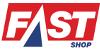 E41729_logo