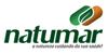 NATUMAR COMÉRCIO DE PRODUTOS ALIMENTÍCIOS E COSMÉTICOS LTDA