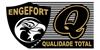 E93606_logo