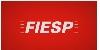 Fiesp - Federação Das Indústrias Do Estado De Sp