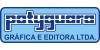 POTYGUARA GRAFICA E EDITORA  LTDA.