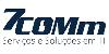 7Comm Informática S/C Ltda