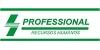 Professional Solução RH Ltda.