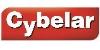 Cybelar Comércio E Indústria Ltda.