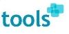 Tools Software Ltda