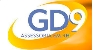 Gd9 Assessoria Em Recursos Humanos Ltda