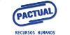 Pactual Assessoria Em Recursos Humanos Ltda