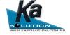 Ka Solution Tecnologia Em Software Ltda