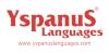 Yspanus/Oficina de Idiomas