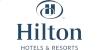 Hilton do Brasil LTDA