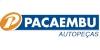 Pacaembu Autopeças Ltda